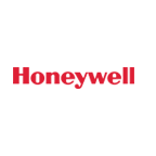 Honeywell Client