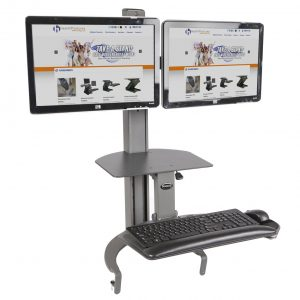 Taskmate-Go-up-wdual-monitor
