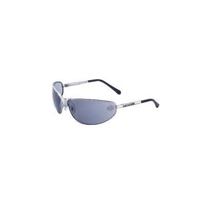f64206ba909 Uvex Harley Davidson Safety Glasses