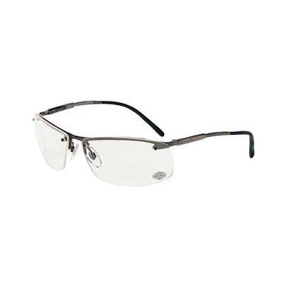 80136e5274 Harley Davidson Hd700 Safety Glasses