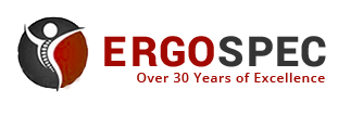 ErgoSpec Ergonomic Solutions Logo