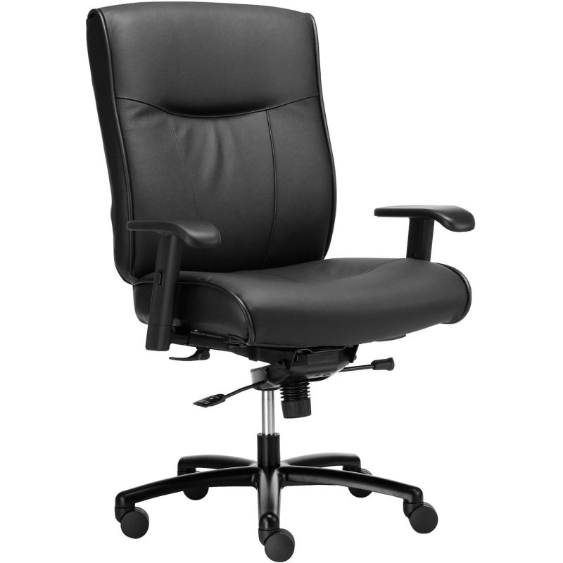 Best Home Design Interion Office Chair