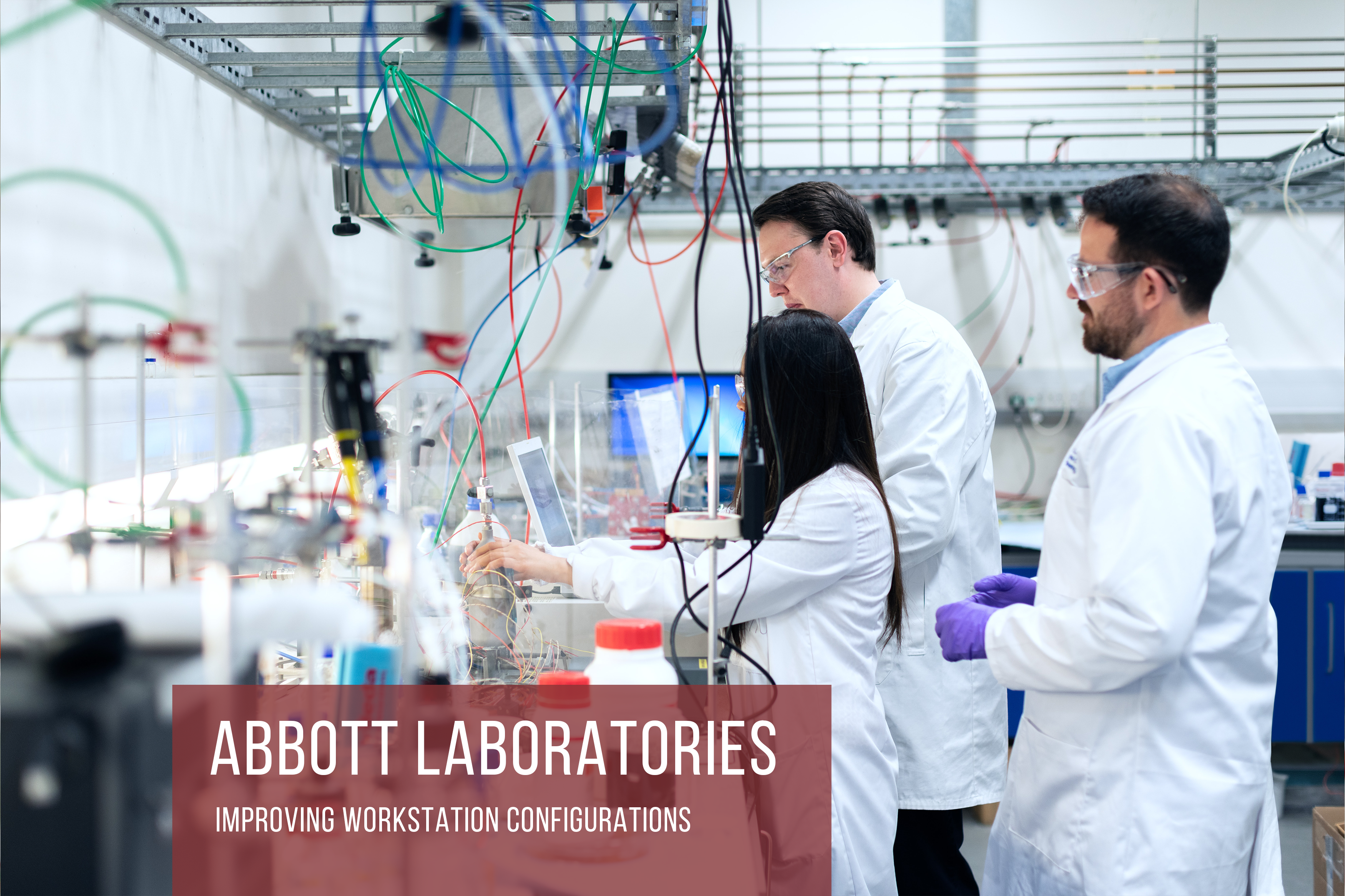 abbot_labs