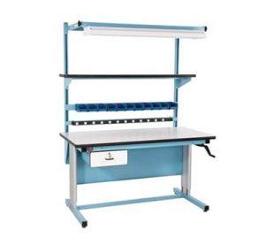 Ergonomic Product Image