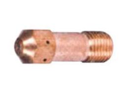 ESAB Model 0558001969 Electrode For PT-32/32EH Plasma Torch