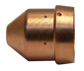ESAB Model 0558002618 70 Amp Nozzle For PT-32/PC-875/1125/1250/1500 Plasma Torch
