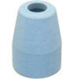 ESAB Model 20282 50 Amp Air/Nitrogen Heat Shield For PT-31XL/31XLPC Plasma Torch
