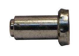 ESAB Model 20861 50 Amp Air/Nitrogen Extended Cutting Tip For PT-31/31XL/31XLPC Plasma Torch