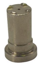 ESAB Model 33368 30 Amp Nozzle For Plasmarcª PT-27 Plasma Torch