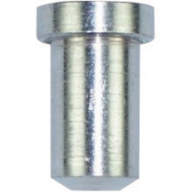 ESAB Model 33418 80 Amp Air/Nitrogen Tip For Plasmarcª PT-27 Plasma Torch