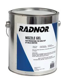 Radnor 1 Gallon Bottle Nozzle Gel