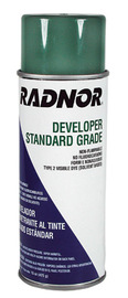 Radnor 15 Ounce Standard Developer