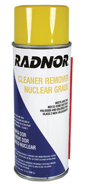Radnor 12 Ounce Nuclear Cleaner