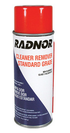 Radnor 16 Ounce Standard Cleaner