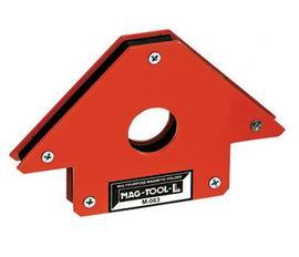 Radnor Model M-063 Large Mag Tool Holder