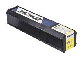 "1/8"" E6010 Radnor 6010 Carbon Steel Electrode 10# Box"