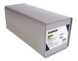 """5/32"""" E6010 Radnor 6010 Carbon Steel Electrode 50# Hermetically Sealed Can"""