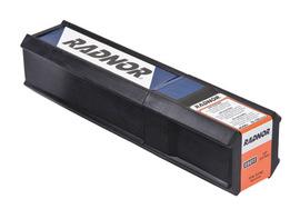 "3/32"" E6011 Radnor 6011 Carbon Steel Electrode 10# Box"