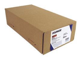 "1/8"" E6011 Radnor 6011 Carbon Steel Electrode 50# Box"