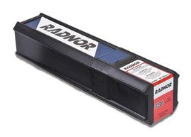 "1/8"" E6013 Radnor 6013 Carbon Steel Electrode 10# Box"