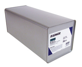 """3/32"""" E7018 Radnor 7018 Carbon Steel Electrode 50# Hermetically Sealed Can"""