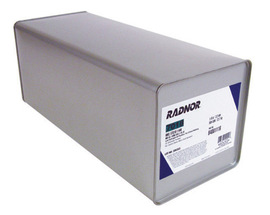 """1/8"""" E7018 Radnor 7018 Carbon Steel Electrode 50# Hermetically Sealed Can"""
