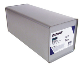 """5/32"""" E7018 Radnor 7018 Carbon Steel Electrode 50# Hermetically Sealed Can"""