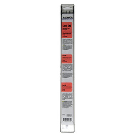 "3/32"" Radnor Cast 99 Maintenance Electrode 4 Piece Job Pack"
