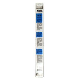 "1/8"" Radnor Cast 55 Maintenance Electrode 2 Piece Job Pack"