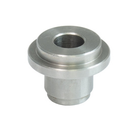 Radnor Replacement Grinding Wheel Bushing For W95-1 Tungsten Grinder