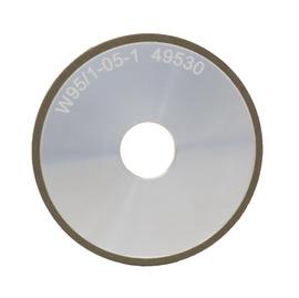 Radnor Replacement Grinding Wheel For W-95 Tungsten Grinder