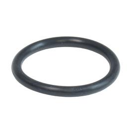 Radnor Model W95/1-11-3 Drain Plug Bottle O Ring For Neutra Wet Tungsten Grinder