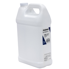 Radnor 1 Gallon Grinding Liquid For Radnor Wet Tungsten Grinder