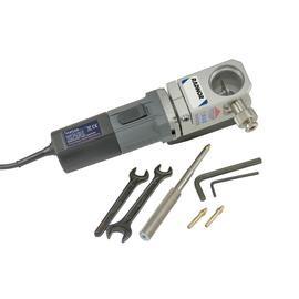 Radnor 110 Volt 50/60 Hz Portable Tungsten Grinder