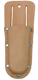 Radnor Leather WelderHelperª Holster