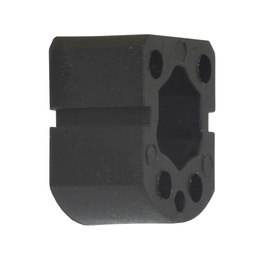 Radnor AC1005 Binzel Style Internal Molded Support For Pro 130 Series