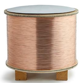 ".035"" ER70S-3 Radnor P/3ª S-3 Copper Coated Carbon Steel MIG Welding Wire 1000# Reel"