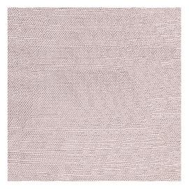 Radnor 6' X 6' 18 Ounce Fiberglass Welding Blanket