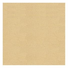 Radnor 6' X 6' 24 Ounce Gold Neoprene Coated Fiberglass Welding Blanket