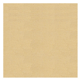 Radnor 6' X 6' 30 Ounce Gold Neoprene Coated Fiberglass Welding Blanket