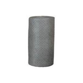 """Radnor 30""""  X 150' Heavy Weight Universal Sorbent Roll Perforated Every 30"""""""