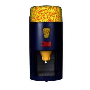 3M™ One Touch™ ABS Plastic Dispenser