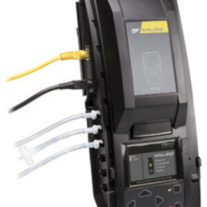 BW Technologies by Honeywell IntelliDox Docking Station For Use With BW Clip™ Single Gas Detector