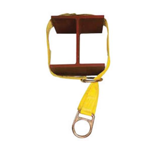 DBI/SALA® 6' Pass-thru Tie-Off Adapter