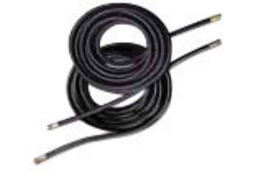 """Honeywell 3/8"""" X 25' Neoprene High Performance Hose (Without Couplings) (For Use With Supplied Air System)"""