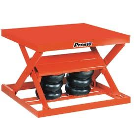 Material Handling Products Image